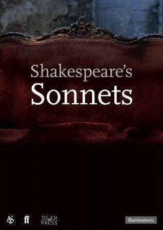 An Eloquent Recital of Shakespeare's