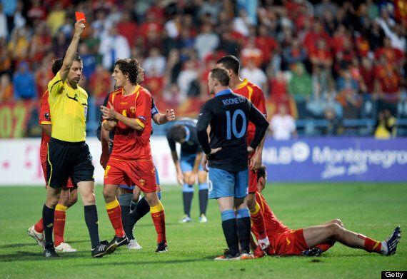 Montenegro Vs England Preview: Podgorica Qualifier Has Been