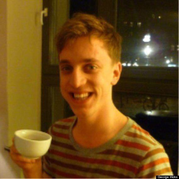 Oxford Student George Hicks Covers Azealia Banks 212 On Ukelele