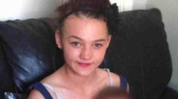 Jade Anderson Death: Police Say There May Be No