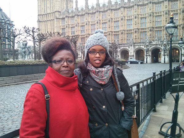 FGM Is Not 'Cultural': It Is Violence against Women and