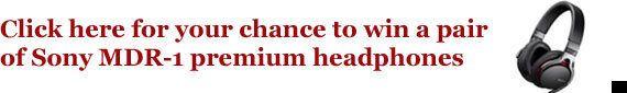 'EastEnders': Jo Joyner Quits Role As Tanya