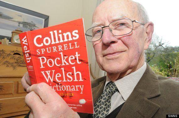 Englishman Wakes From Stroke Speaking Fluent Welsh, Despite Never Learning