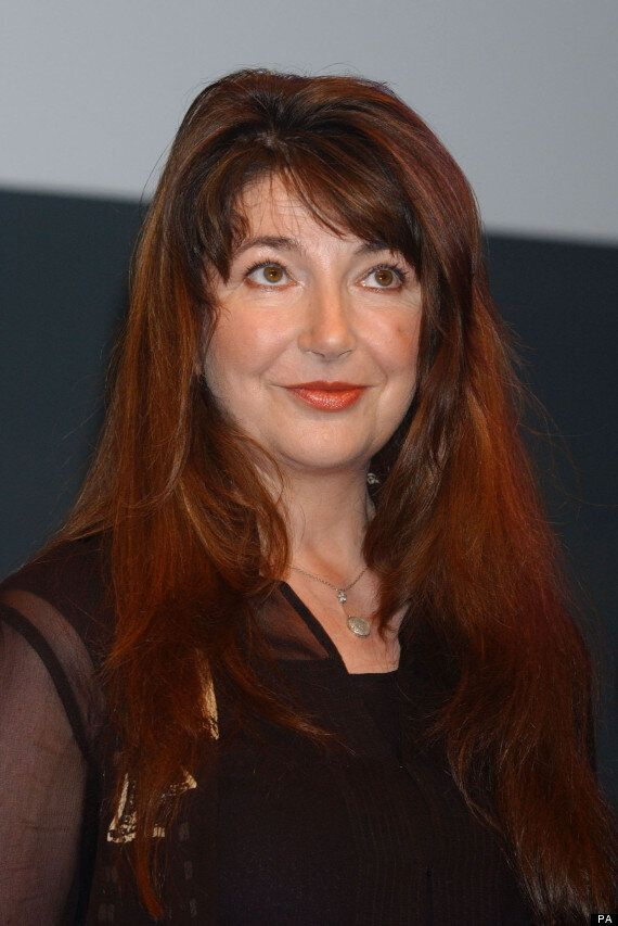 Kate Bush Hits New Heights With CBE; 'Wuthering Heights' Icon 'Honoured' By