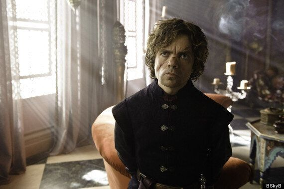 'Game Of Thrones' Renewed By HBO - Season 4 On Its Way - Jaime Lannister Will Be