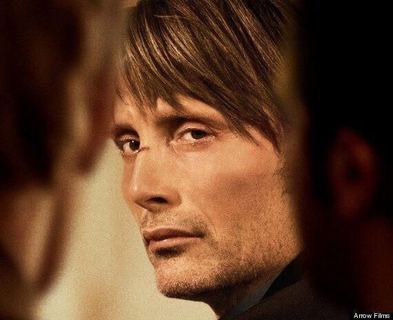 Mads Mikkelsen - Is There Nothing This Actor Can't