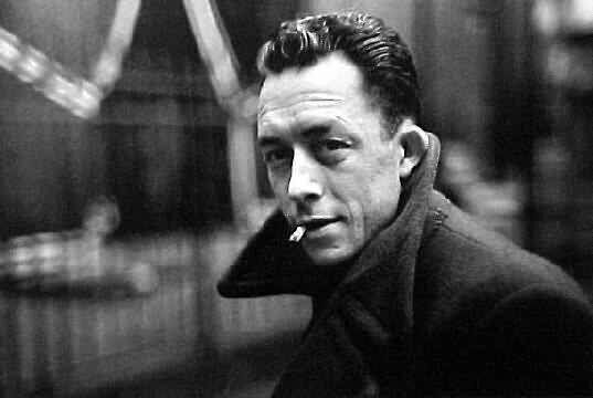 Existentialism on Main Street: The Rock & Roll Philosophy of Albert