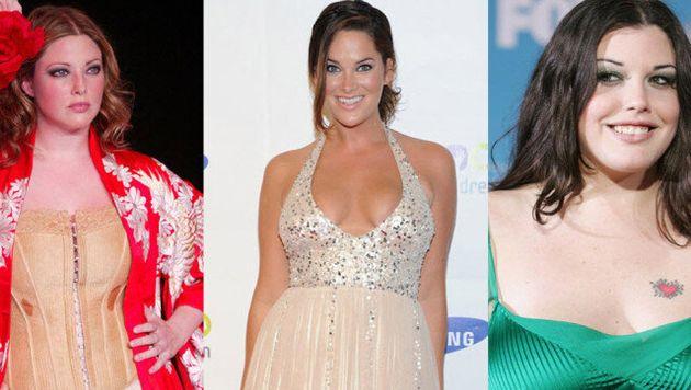 Get the 2013 Look - Jessica Rabbit is