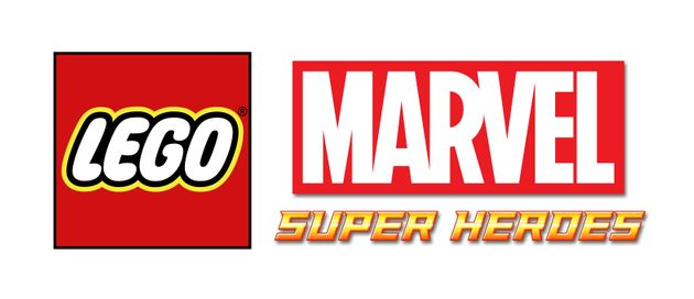 Preview of 'LEGO Marvel Super