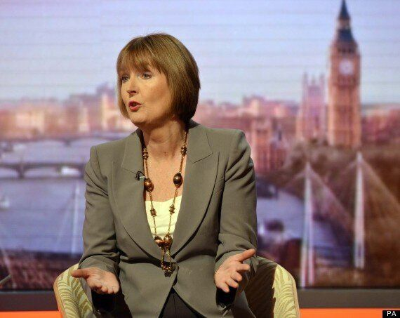 Benefit Reforms Are Putting 'Fairness Back At Heart Of