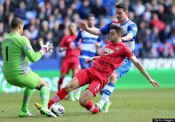 Tottenham Hand Arsenal The Initiative, Harry Redknapp's Broken And More Premier League Talking