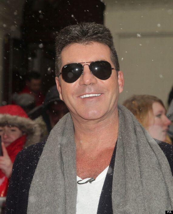 'X Factor': Nicole Scherzinger's Return 'In Doubt' Due To Clash With Album