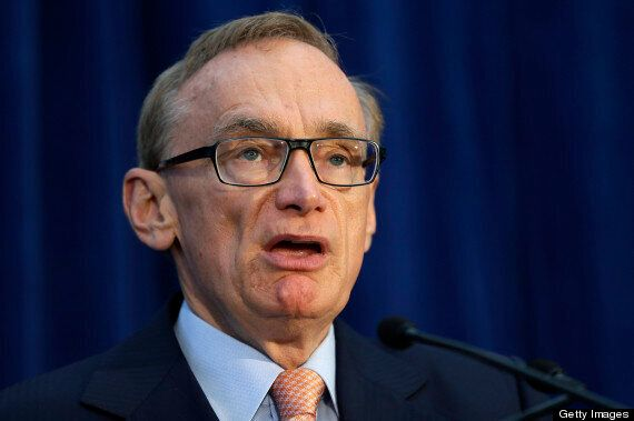 Margaret Thatcher 'Unabashedly Racist' Says Australia's Foreign Minister Bob