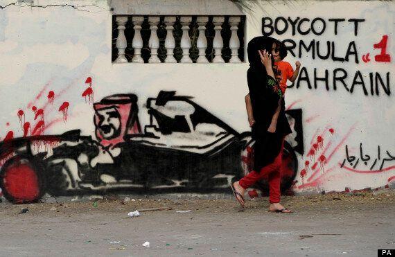 Manchester United Risk Row Over Denis Law's Bahrain