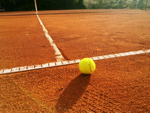 Margaret Court, Serena Williams, Steffi Graf, Roger Federer, Helen Wills, Chris Evert, Martina Navratilova,...