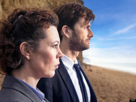 'Broadchurch' Episode 7 Review - Only A Few More Secrets To