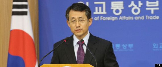 North Korea Demands End Of UN Sanctions As Condition Of Entering Negotiations To Ease