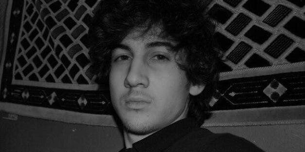 Dzhokhar Tsarnaev: Boston Marathon Bombing