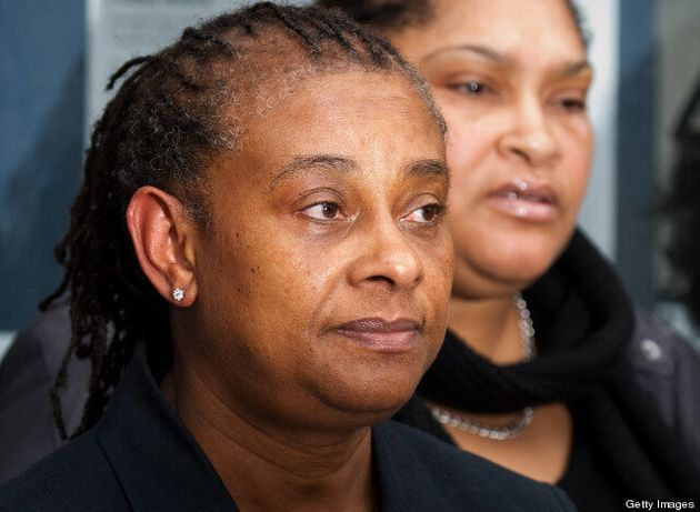 Stephen Lawrence Anniversary: Fight Against 'Cancer' Of Racism Continues, Archbishop