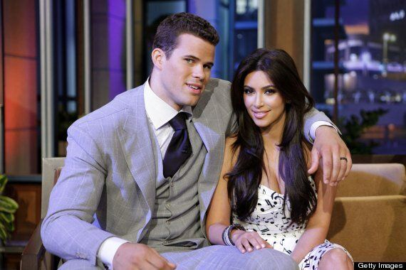 Kim Kardashian, Kris Humphries Divorced: Judge Finally Approves A