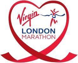 Fancy Taking Part in the 2014 Virgin London