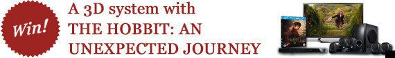 Jennifer Lawrence Boobs As She Gets Bill Clinton's Name Wrong At GLAAD Media Awards
