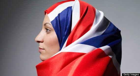 St George's Day Declaration By Christian-Muslim Groups: 'Hijab Should Be As Welcome As Bangers And