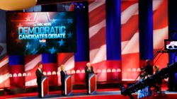 Here Are The 2020 Democratic Presidential Candidates Who Will Be In The First