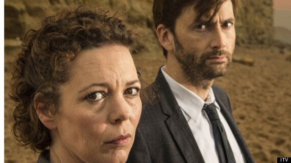 Broadchurch Final Episode 8 Review - Danny Latimer's Murderer Is Finally Revealed (SPOILER