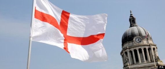 Happy St George's Day! 10 Fun Facts About England's Patron