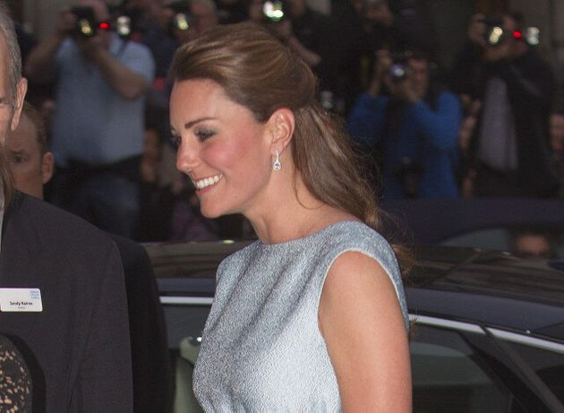 Kate Middleton Topless Row: French Photographer Valerie Suau 'Could Face