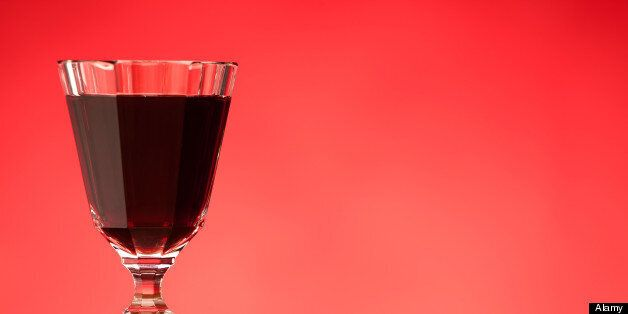 Numbers of hospital admissions due to alcoholism rising dramatically