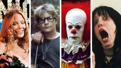 Mostra com mais de 40 filmes de Stephen King será destaque do CCBB no 2º