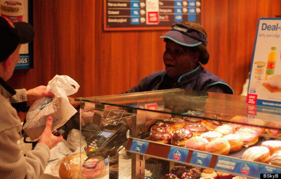 TV Tonight: Greggs Gets Documentary Treatment In 'More Than Meats The