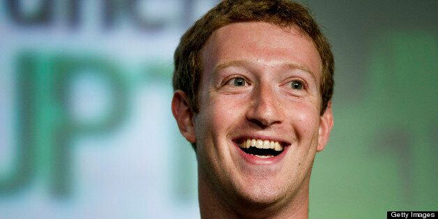 Digital Marketers: If Your Agency Admires Mark Zuckerberg's 'Hacker Way' You May Have a