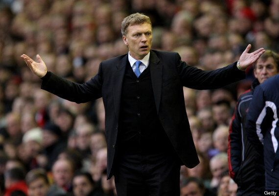 Liverpool Vs Everton Preview: David Moyes' Last Chance For Anfield