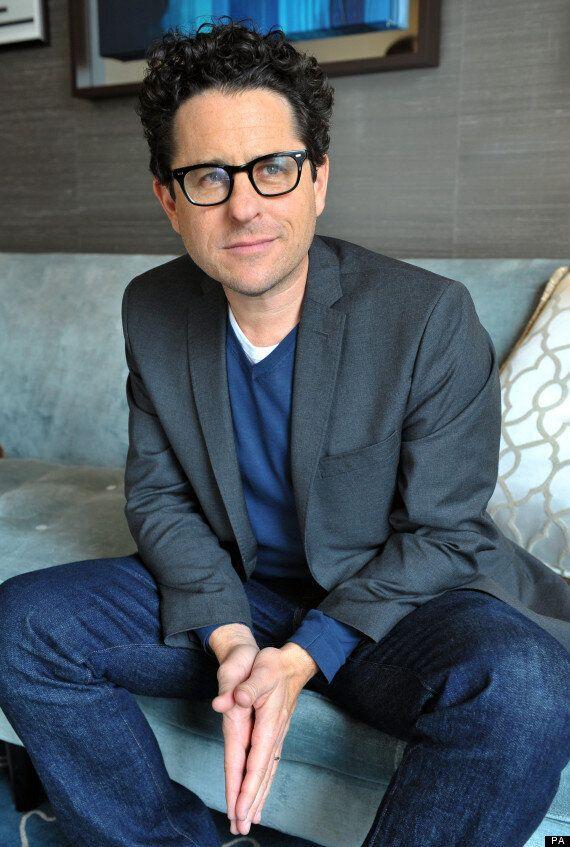 'Star Trek' Director JJ Abrams Addresses Talk Of 'Star Trek 3', And What He Thinks Of Benedict