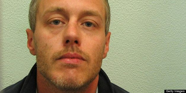 David Norris was sentenced to life with a minimum term of 14 years and three