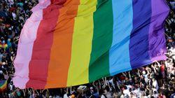 LGBTfobia deve ser equiparada ao crime de racismo, define