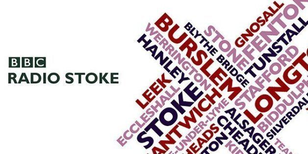 LISTEN: Radio Stoke DJ Paula White Gets Drunk, Is Pulled Off The