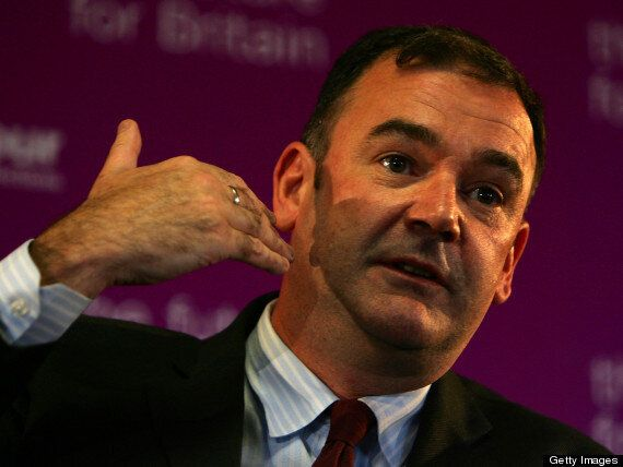 Labour Could Ban Adverts Targeted At Kids, Says Jon