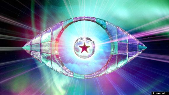'Big Brother' Live Feed To Return As Rylan Clark Confirmed For 'Bit On The Side' Spin