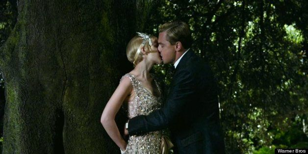 'The Great Gatsby' Film: 9 Facts In 90