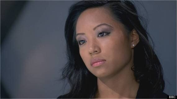 'The Apprentice' Review: Fired Candidate Sophie Lau Says Of Evolve's Doomed Product,