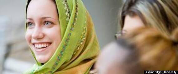 Muslim Women Converts Tell Of Hijab Dilemmas, Family Rows And Negative Portrayal Of