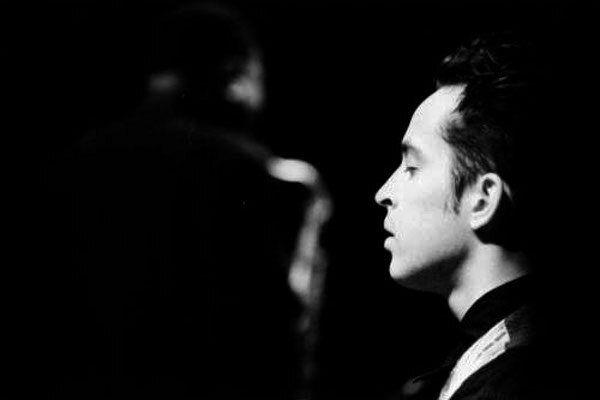 Jason Rebello: The Jazz