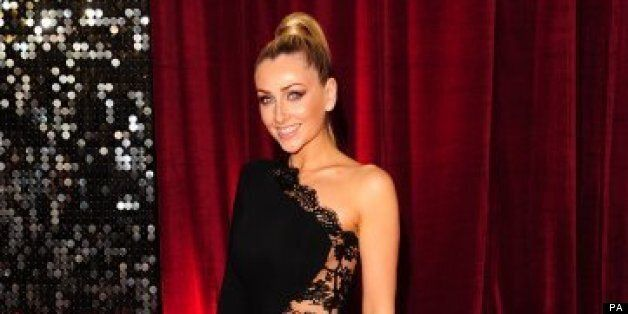 British Soap Awards best and worst