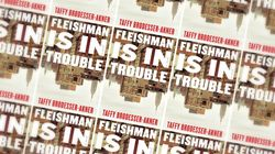 'Fleishman Is In Trouble' Investigates The Gender Sympathy