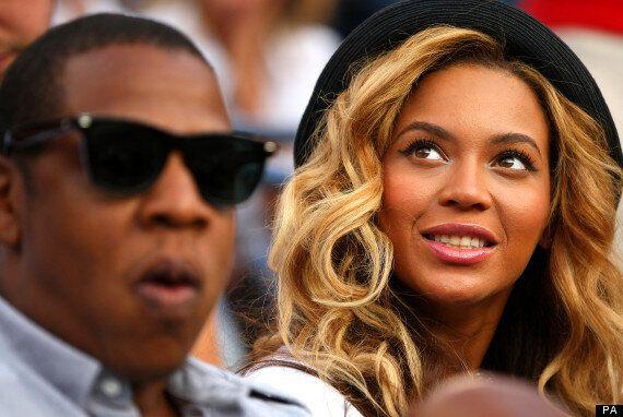 Beyonce Pregnant? Singer Denies Rumours On