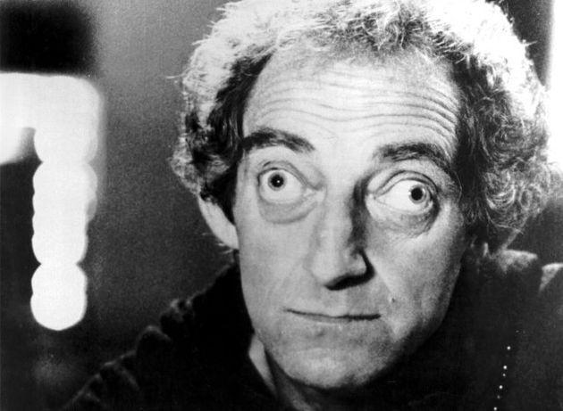 Andrew Feldman Denies Making 'Mad Swivel-Eyed Loons' Comments, Is Seeking Legal